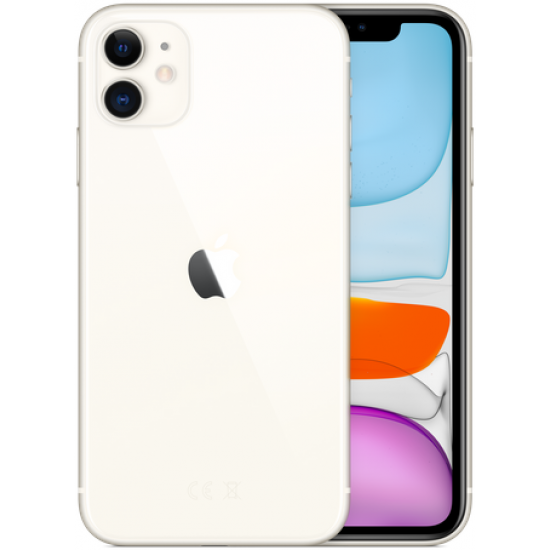 Teszt Apple iPhone 11